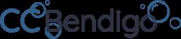 CC Bendigo Logo