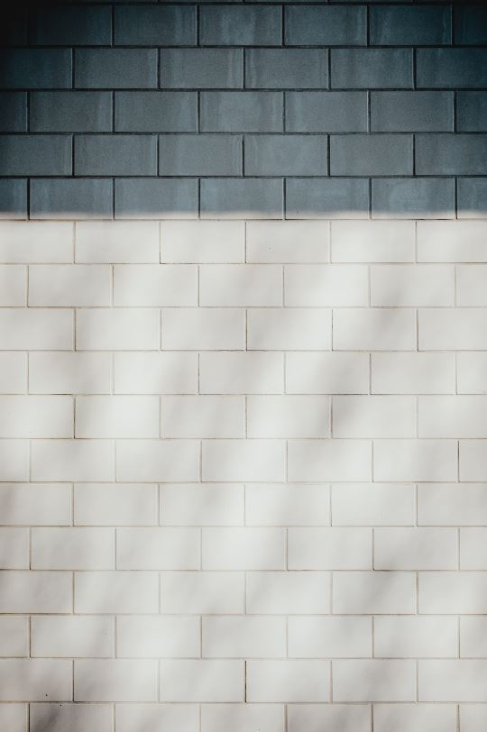 tile and grout cleaners